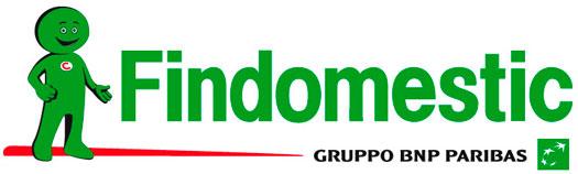 findomestic-logo-grande