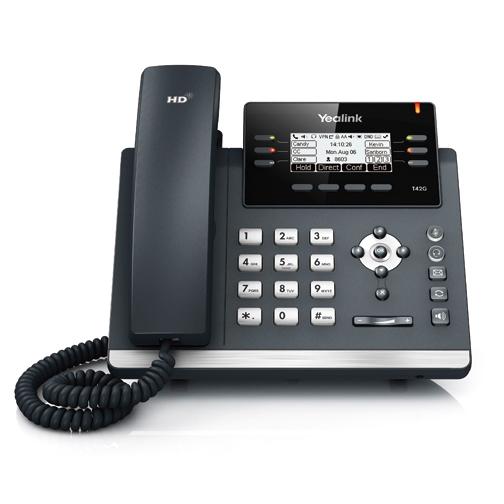 telefono t42g