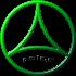 Apice S.R.L. Logo