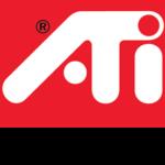 ATI_Radeon-logo-E1B35105EA-seeklogo.com
