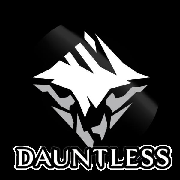 dauntless-logo-png-1