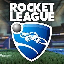 260px-Rocket_League_coverart
